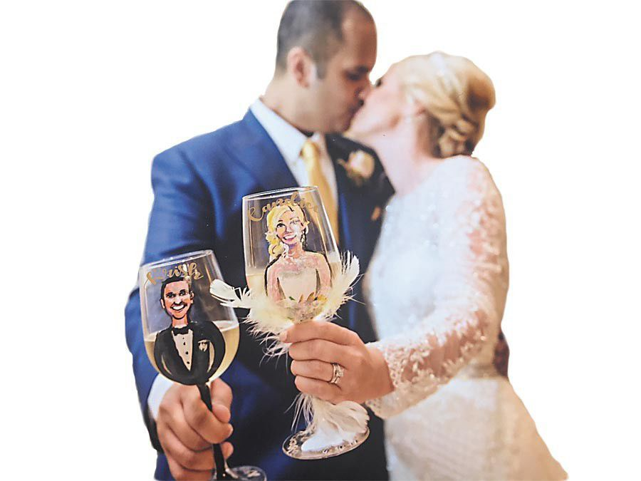 New Orleans wedding gifts and where to find them_lowres