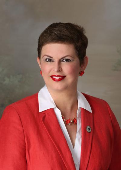 Rep. Julie Stokes.jpg