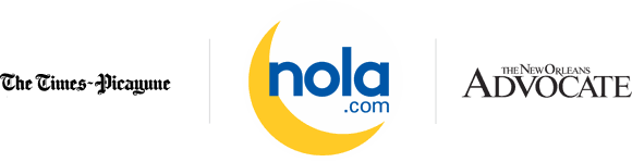 NOLA.com - Saints Old