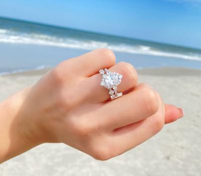 Celebrate Summer at Diamonds Direct's Amazing Sale