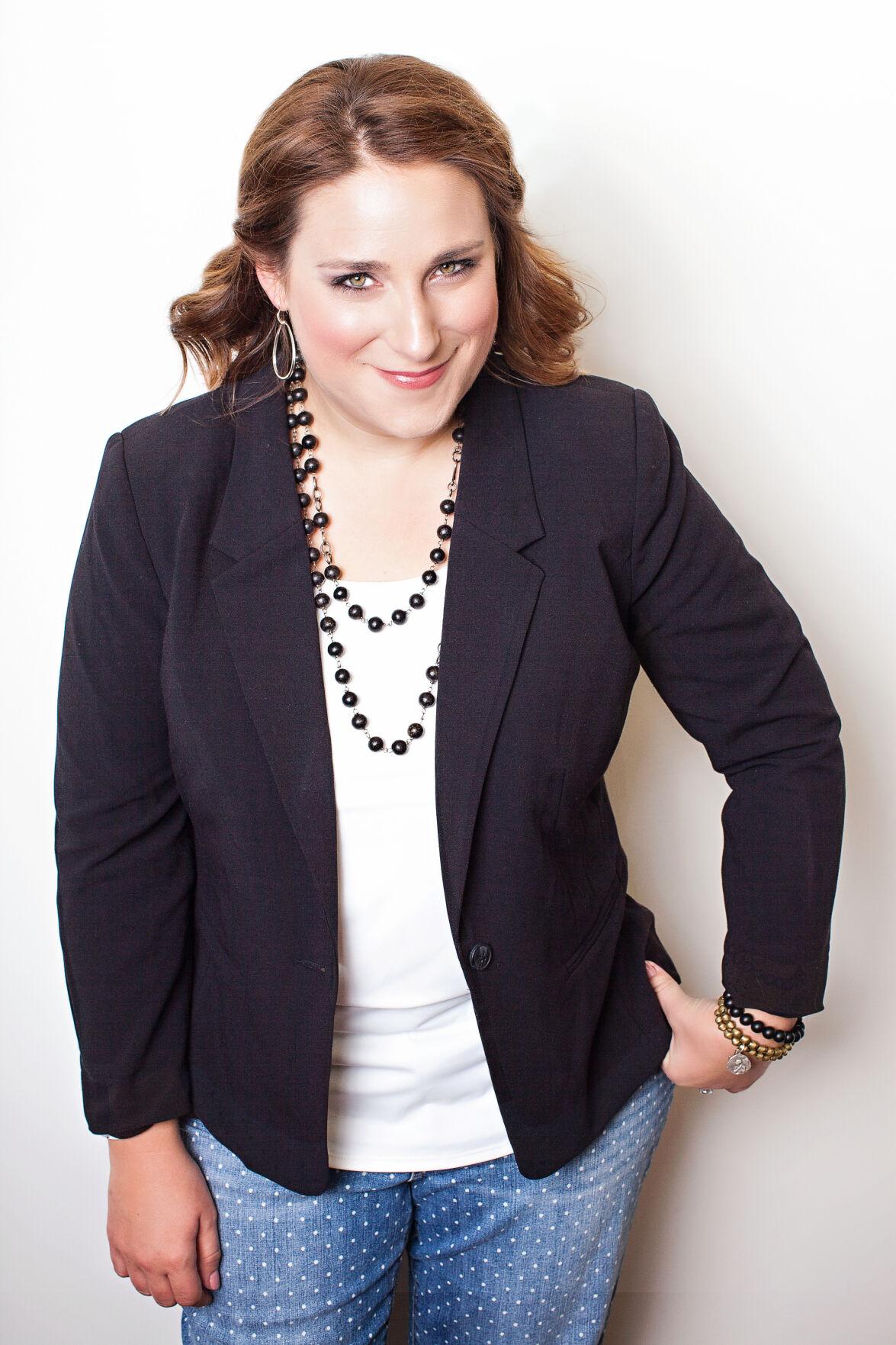 Founder Emily Vanlandingham.jpg