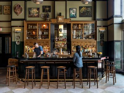 Ace Hotel New Orleans Celebrates its Newest Sister Property with an All-Day Event