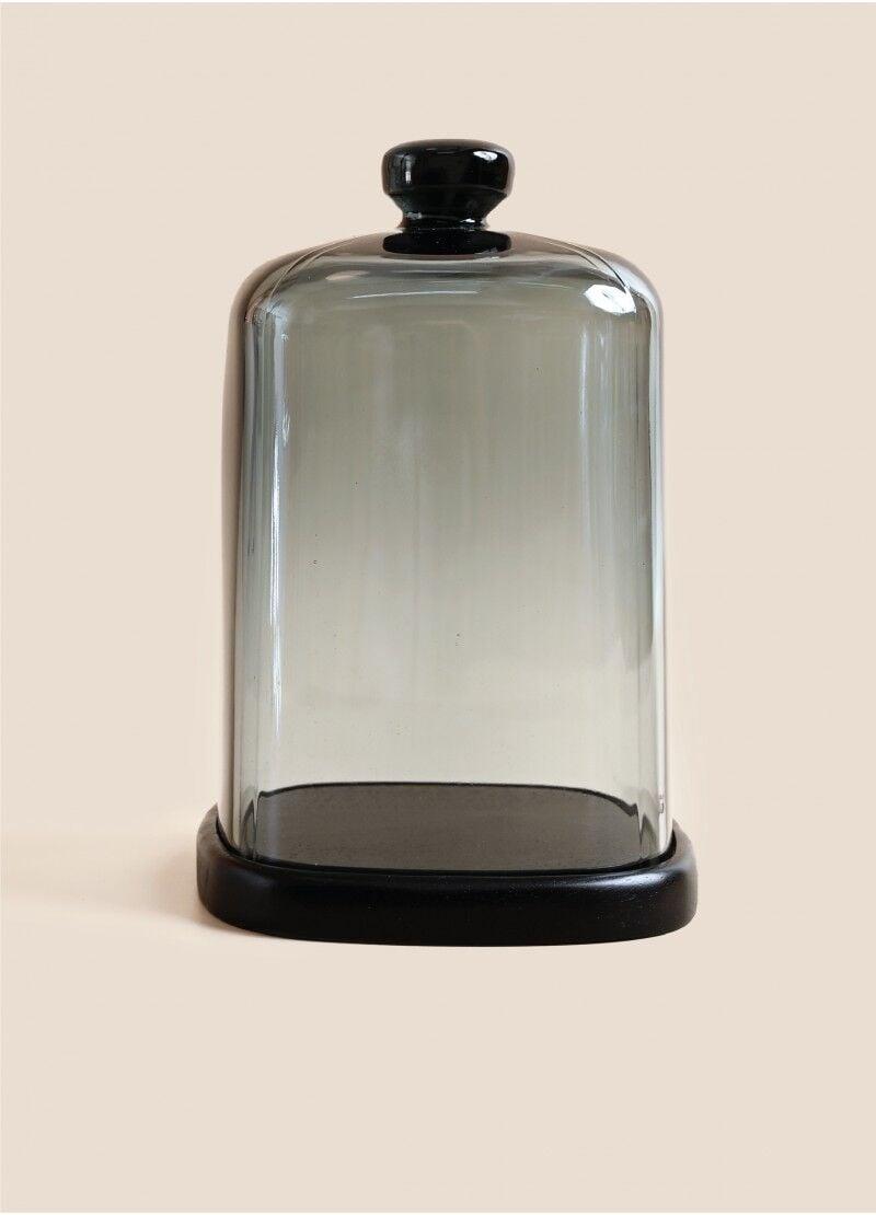 Lumira Glass Candle Dome. Sosusu.jpg