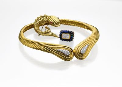 Heritage Auctions' Friday Night Jewels Auction Will Be Better Than Ever