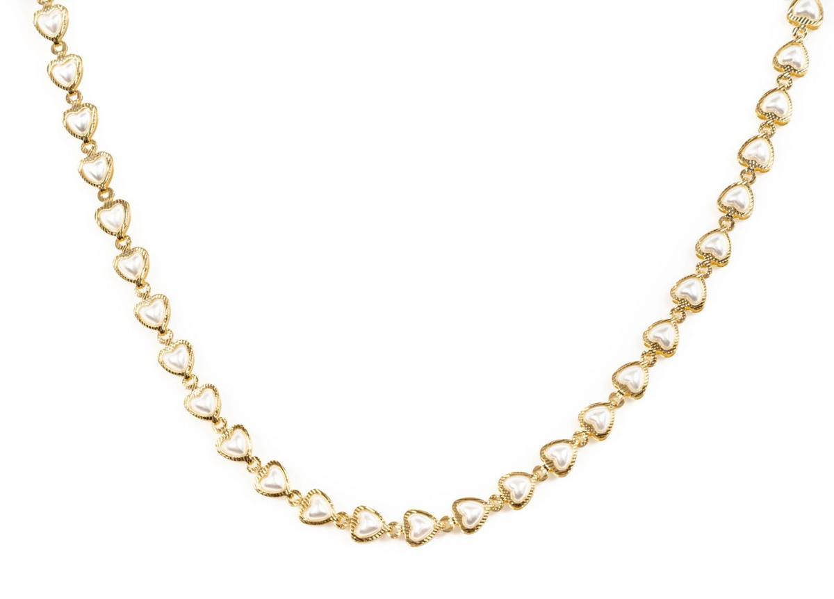 pearl 2