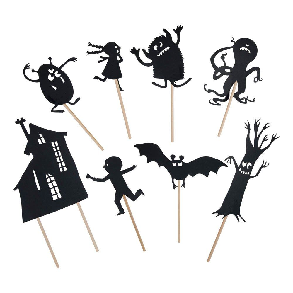 moulin roty scary shadow puppets MBT.jpg