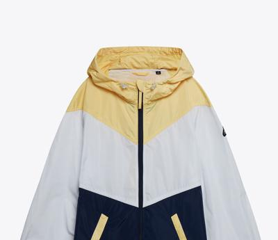 12 Raincoats that Can Stand a New Orleans Thunderstorm