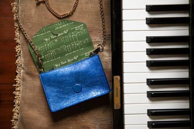 This Luxury Collaboration Supports the Preservation Hall Foundation