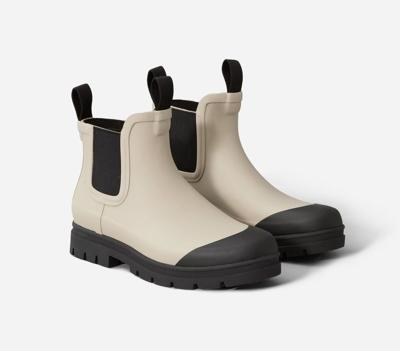 9 Pairs of Rain Boots that Can Handle a New Orleans Storm