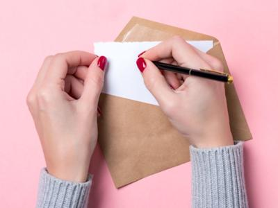 The Dos and Don'ts of Writing the Perfect Thank You Note