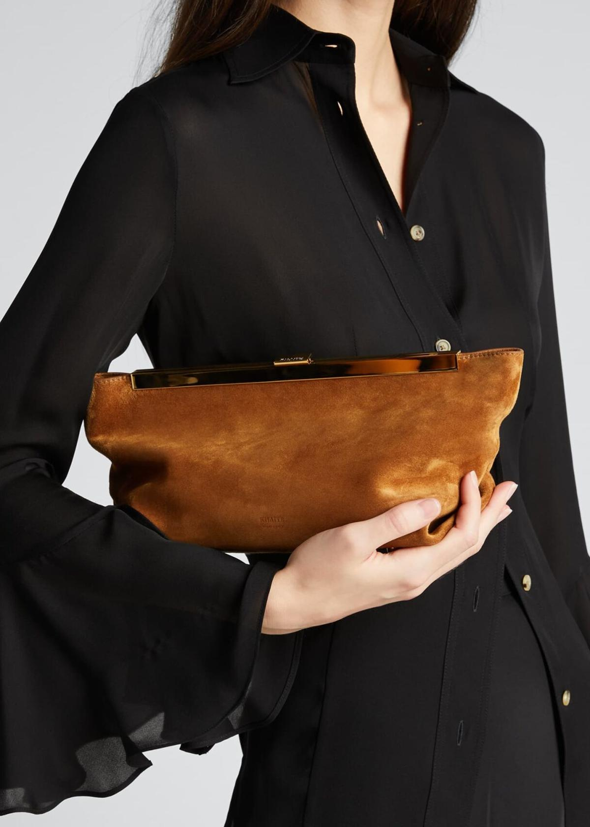 khaite-aimee-envelope-pleat-clutch- (2).jpeg