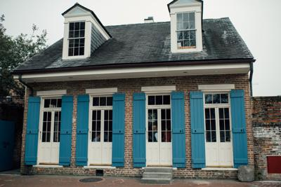 These 5 Restaurants Are Offering Reveillon Menus