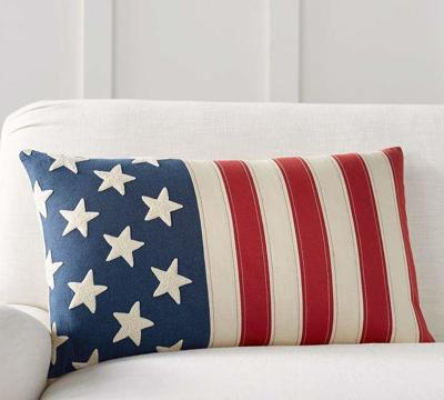Start Prepping for the Fourth of July with These 15 Patriotic Home Items