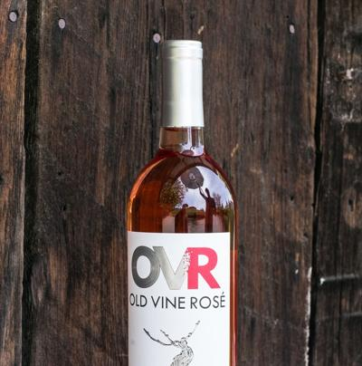 Enter September with this Delicious Rosé Pick