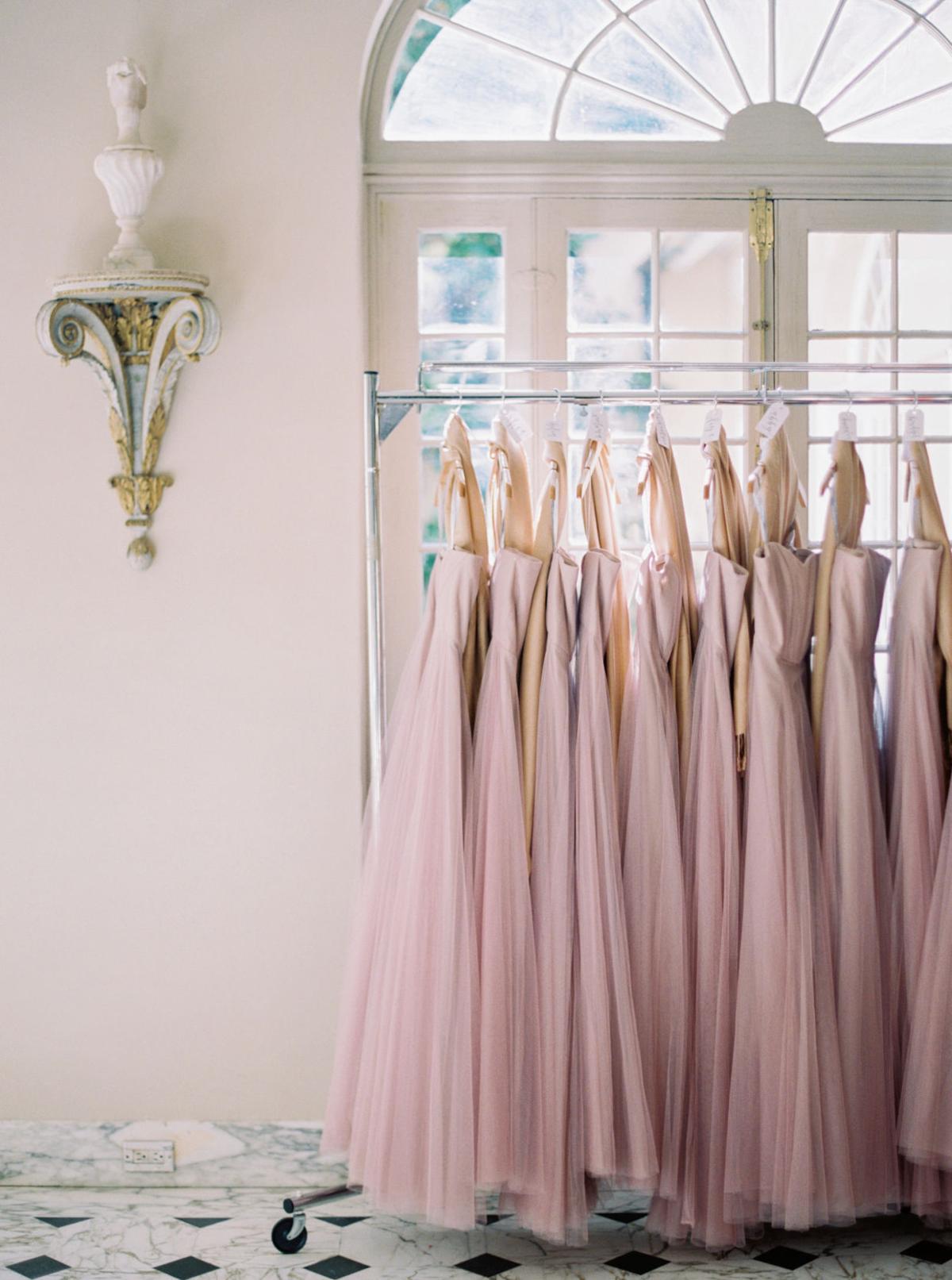 Greer_dresses.jpeg