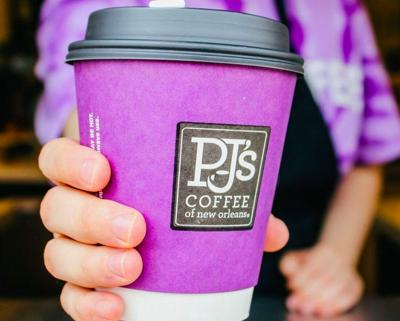 PJ's Coffee Is Celebrating National Drive-Thru Day with Coffee and other Prizes
