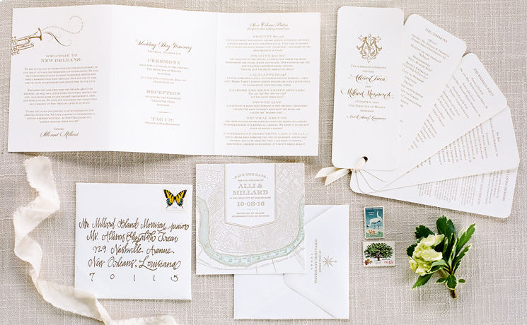 nola bride_invite spread.jpg