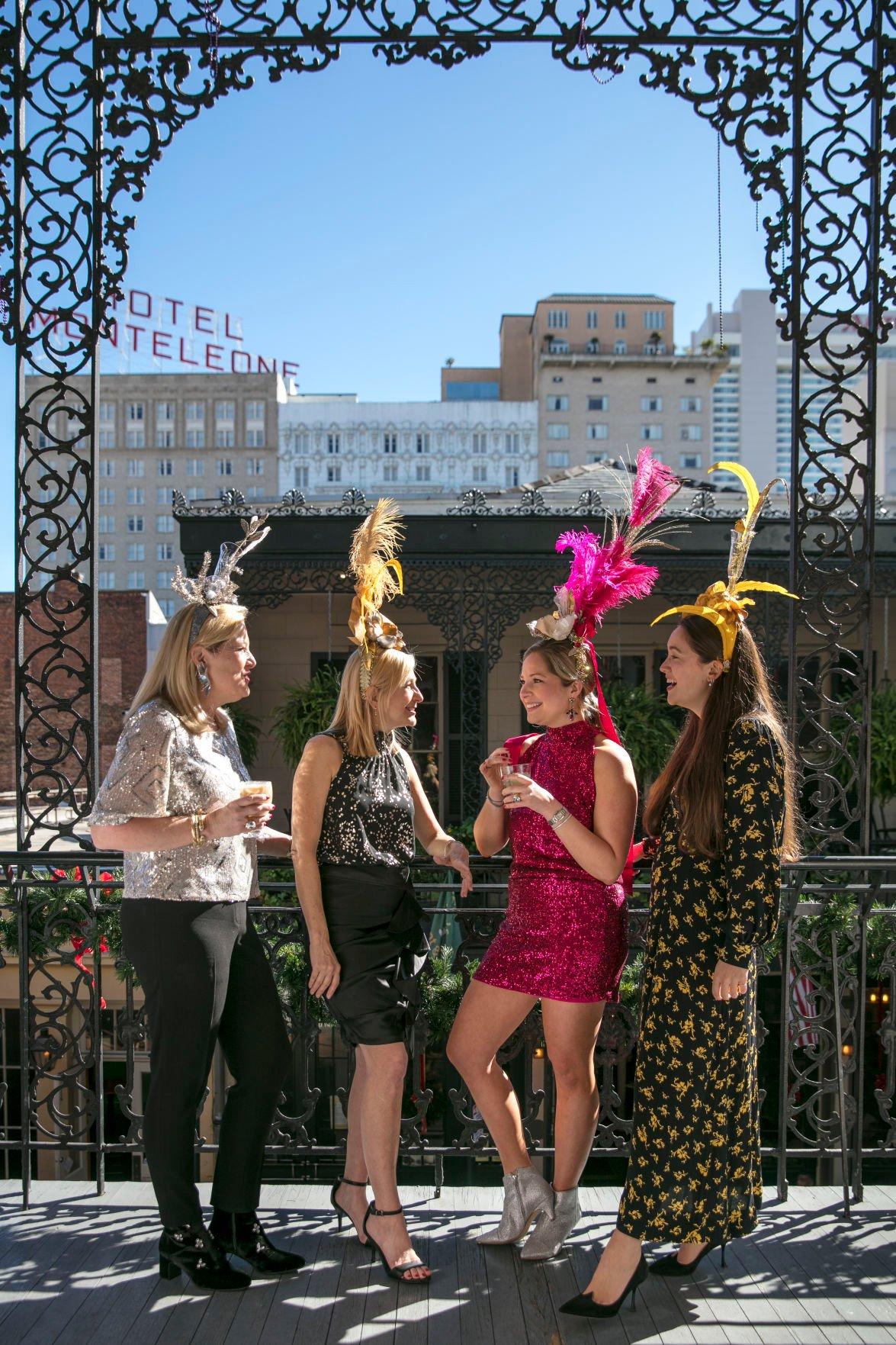 carnival dress_45.JPG
