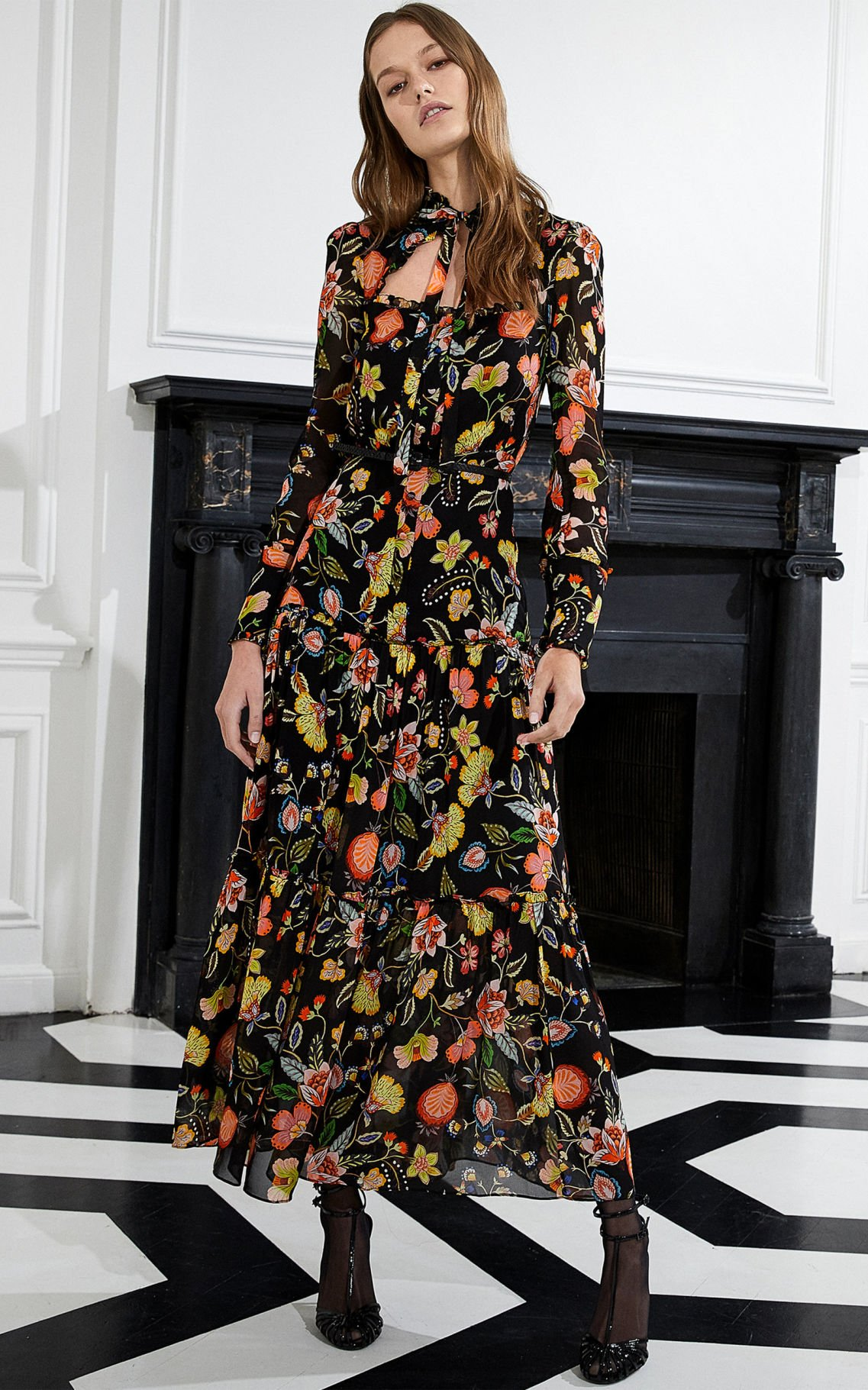 alexis-floral-sabryna-ruffle-tiered-floral-print-midi-dress $595 Moda Operandi.jpg
