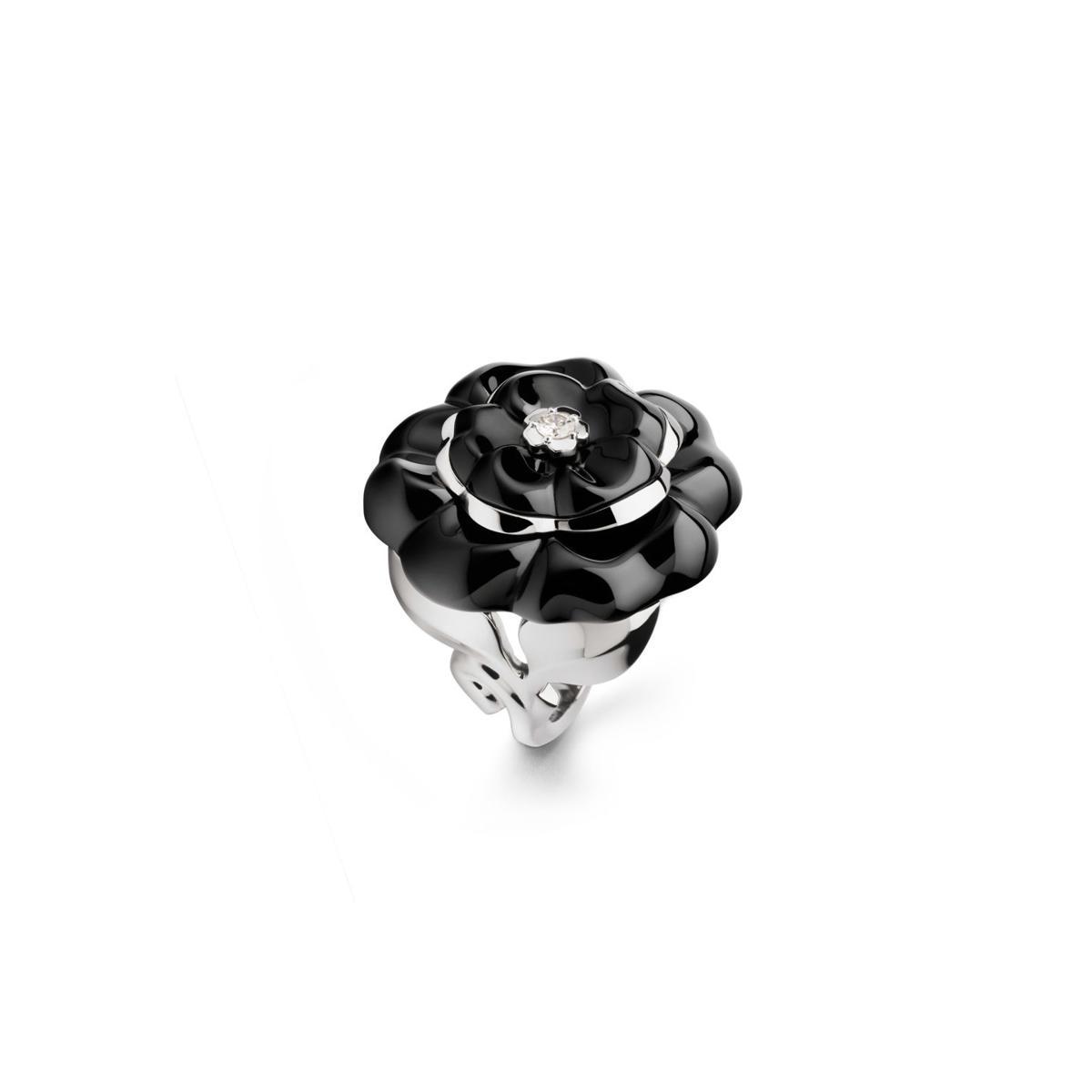 Chanel camelia-ring-$6500.jpg