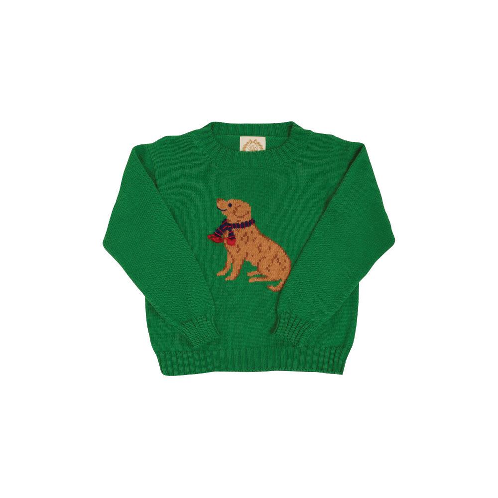 Beaufort Bonnet Company Isaacs Sweater $52 Perinos.jpg