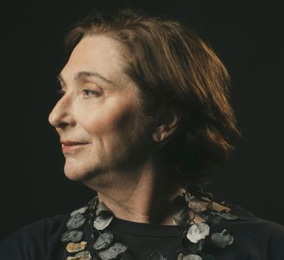 A-List 2019: Susan M. Taylor