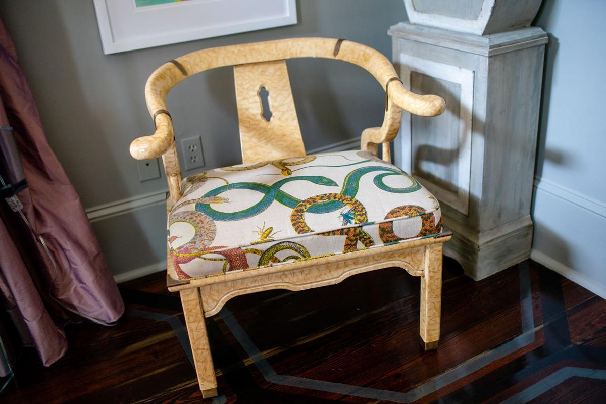 Ems_snake chair.jpg
