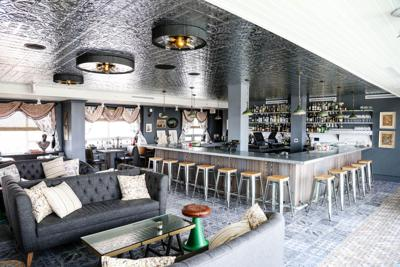 Where to Spend Happy Hour Based on Your Zodiac Sign