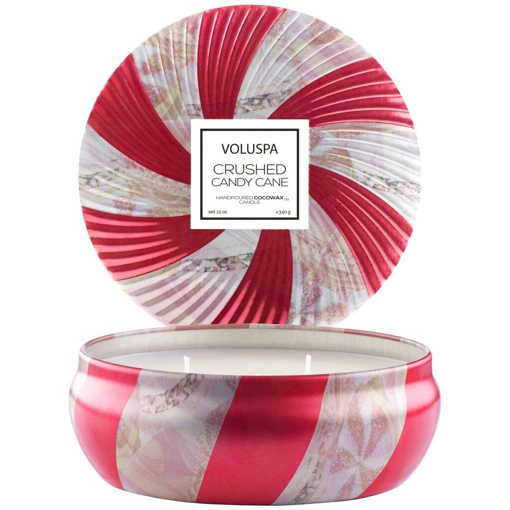 Crushed Candy Cane 3 Wick $22 Perinos.jpg