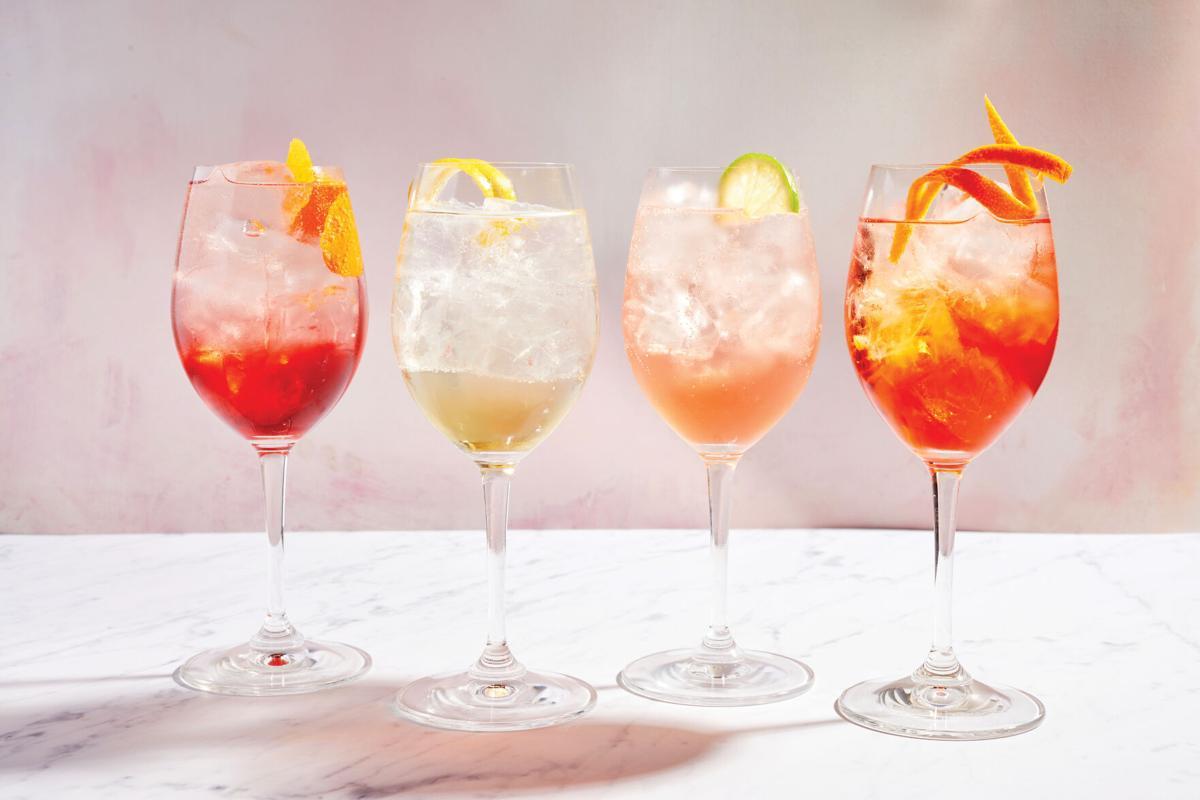cocktails_0012.jpg