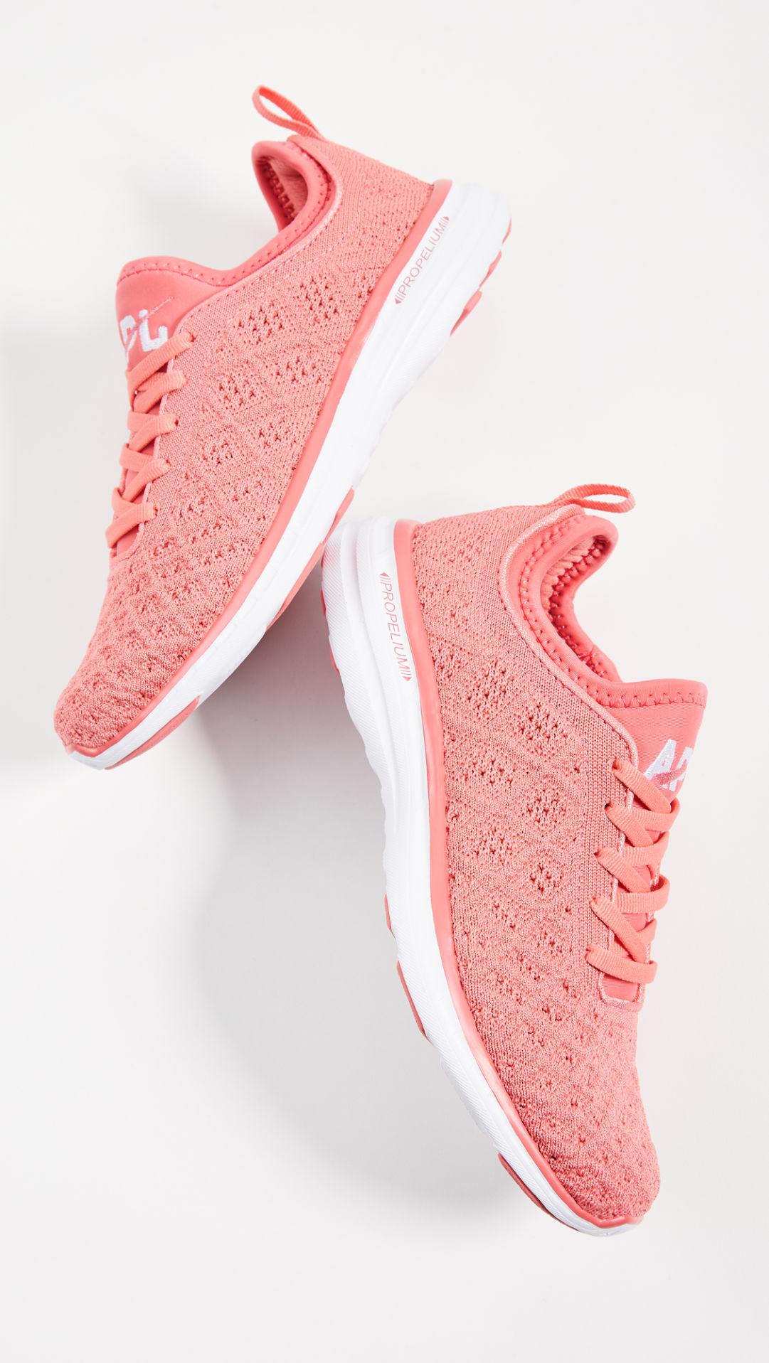 APL TechLoom Phantom Sneakers. Joseph. $165.jpg