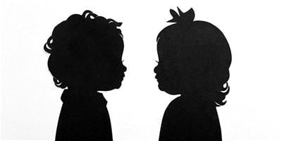 Mignon to Host Third Generation Silhouette Artist