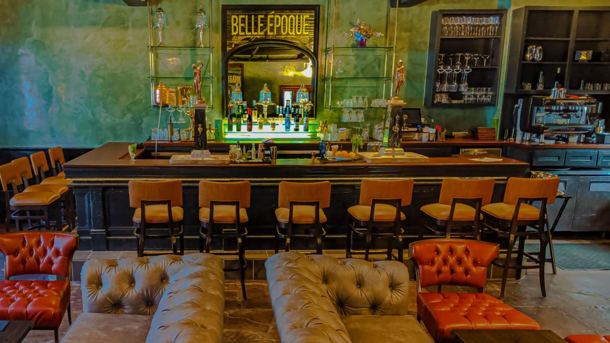 Belle Epoque - new bar (opened oct 17).jpg