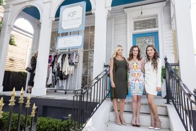 'Housewives' Fans Adored this Shopping Event