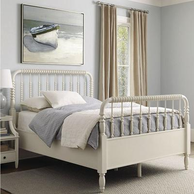 Everything You Need to Design a Stylish Kids' Bedroom & Nursery