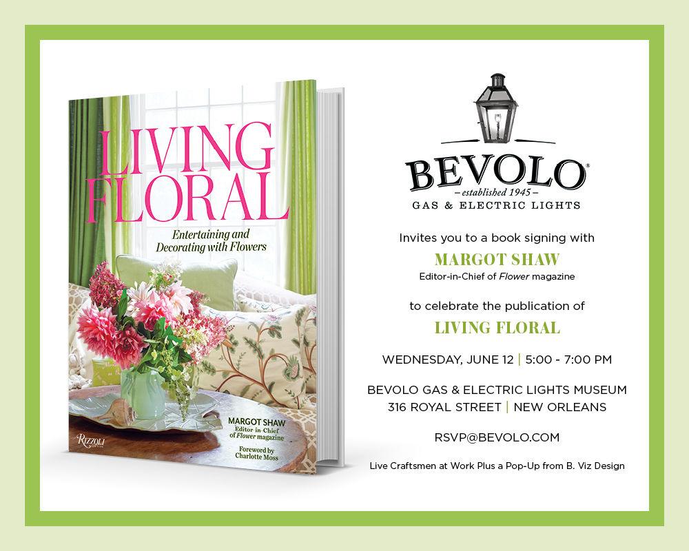 Living Floral_invitation.jpg