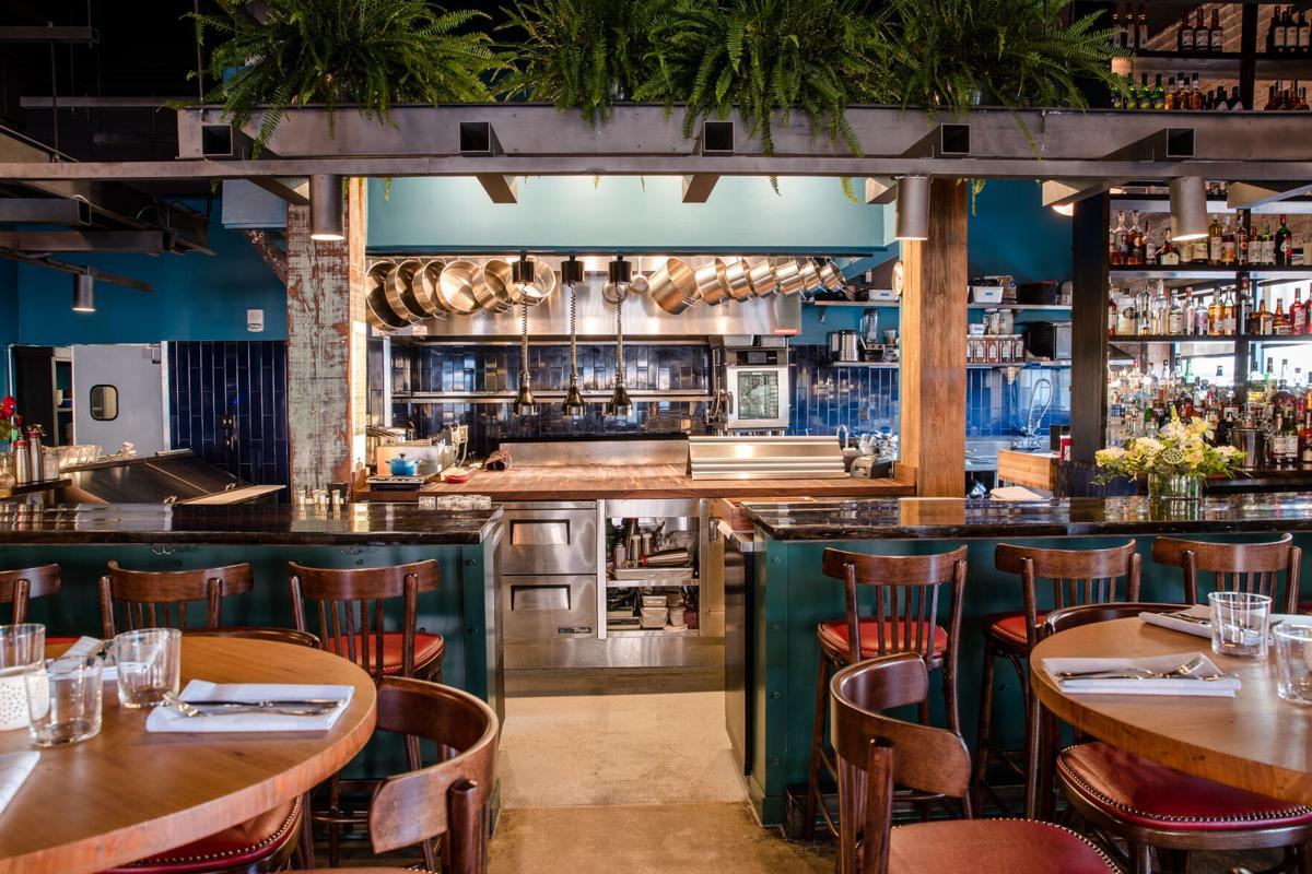 BABs Open Kitchen and Bar Photo Credit Josh Brasted.jpg