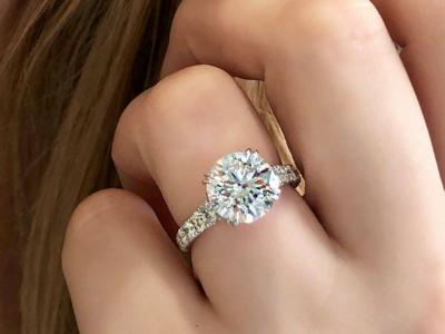 Don't Miss These Offers from Diamonds Direct