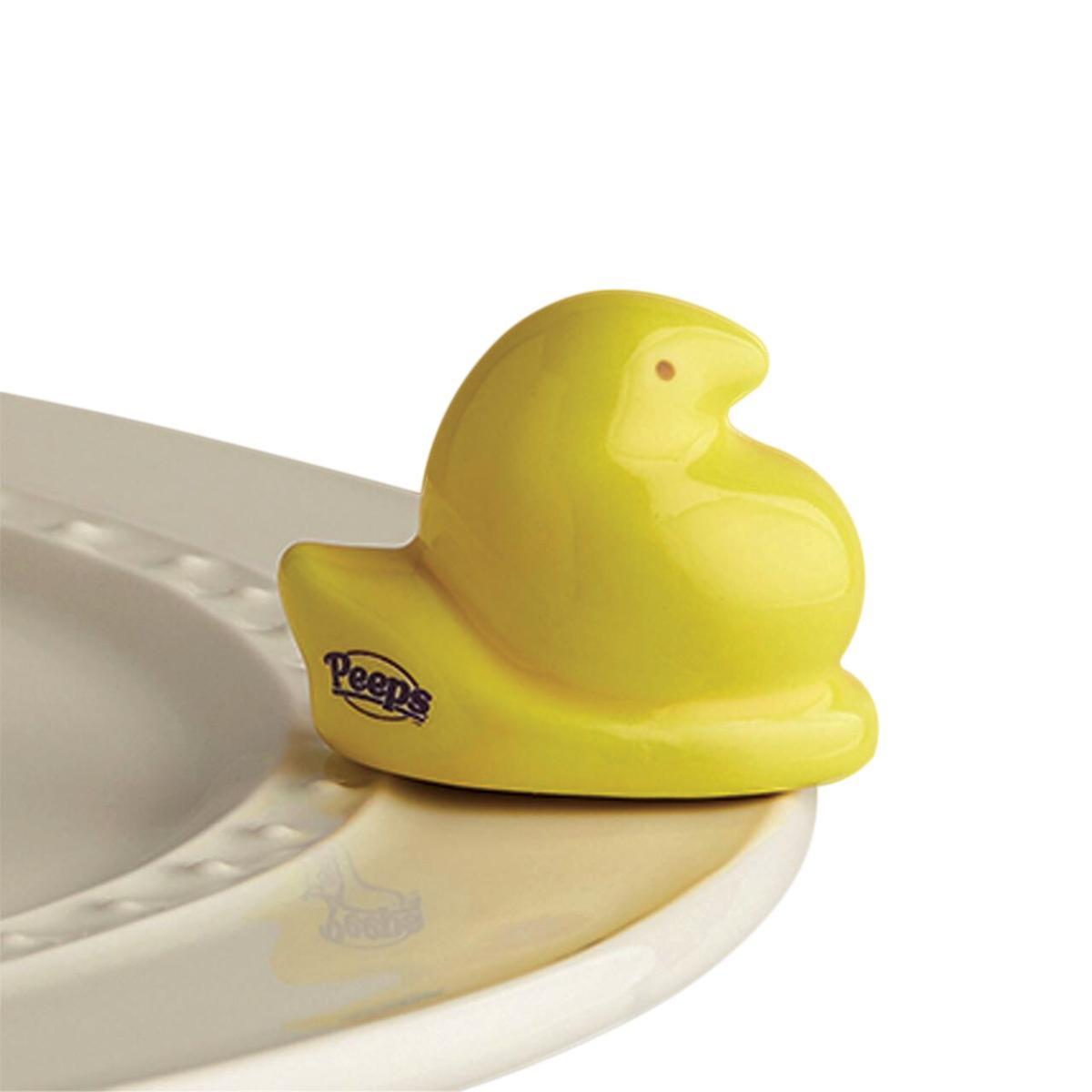 0034719_yellow-peeps-chick-mini-by-nora-fleming.jpg