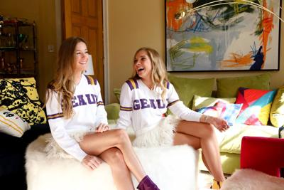 Sparkle City Wants to Upgrade Your Game Day Style