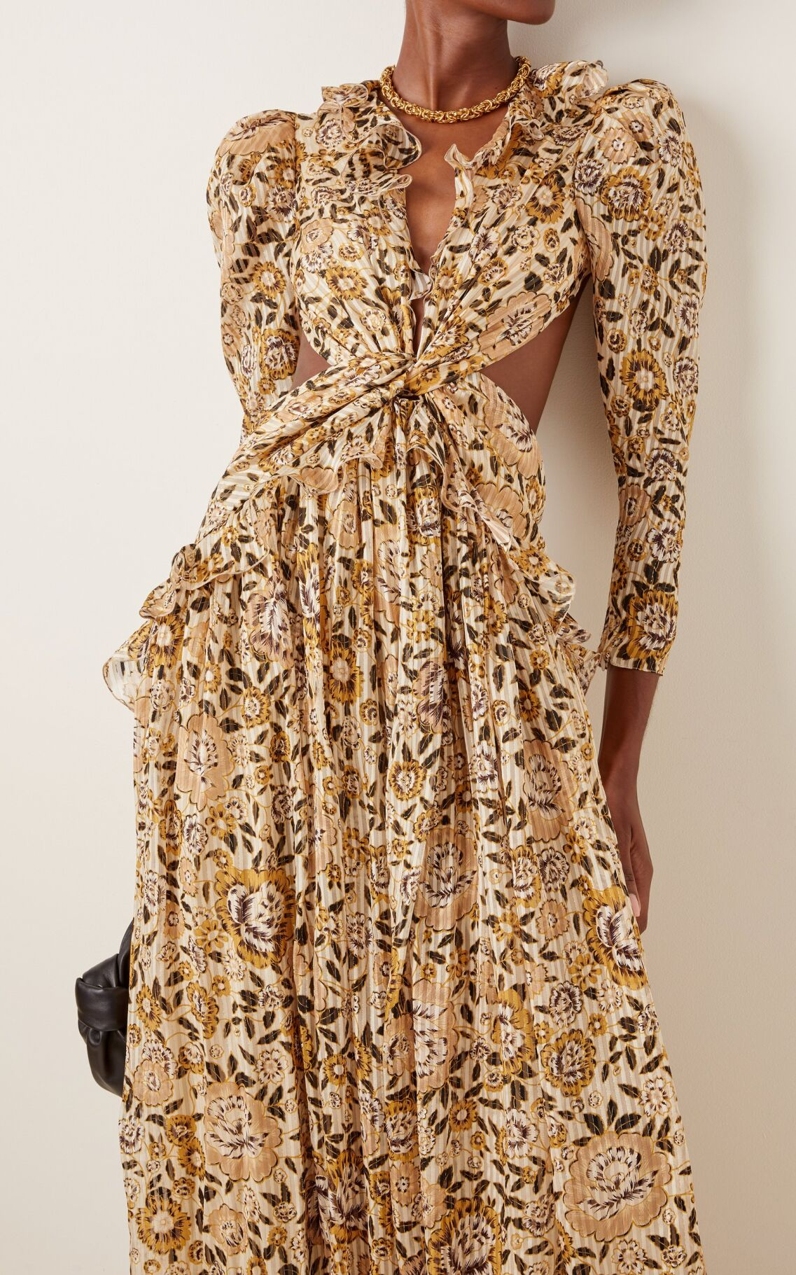 Etro Cutout Maxi Dress $5150 MODA.jpg
