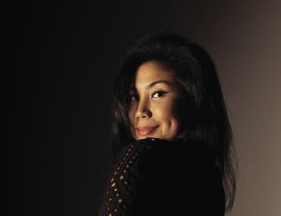 A-List 2020: Marianne Angeli Rodriguez
