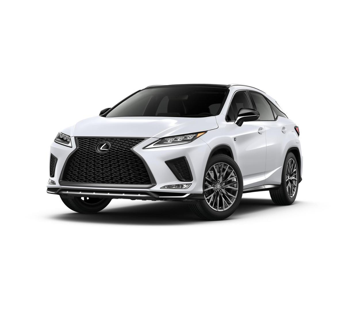 Make This Your December To Remember. Experience Lexus of New Orleans.jpg