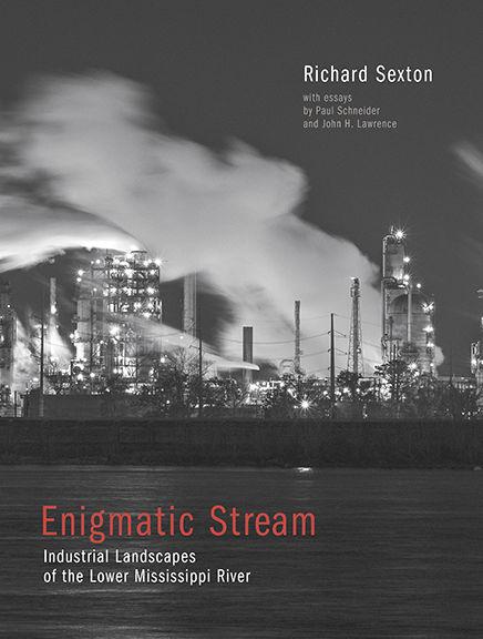 Enigmatic Stream