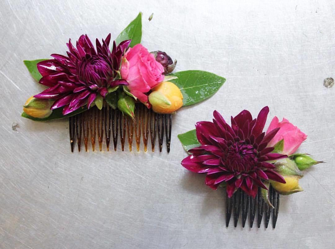 bridal flower_leaf+petal clip.jpg