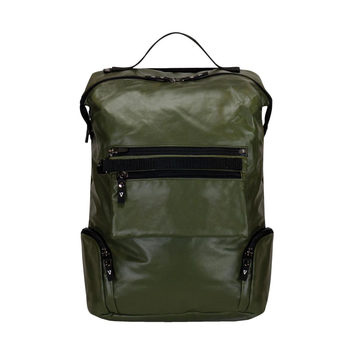 Andi Sage Backpack $198 LMM.jpg
