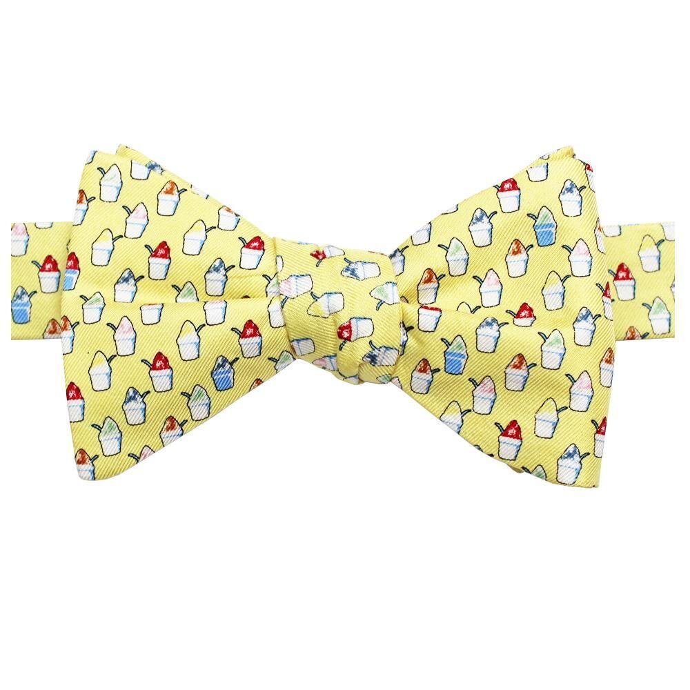 Bow_Tie_-_Snoballs_-_King_Cake_Yellow.jpg