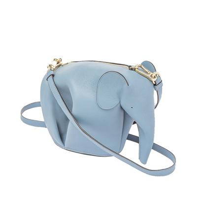 The Elephant in the Room: Incorporate the Good Luck Charm into Your Décor and More