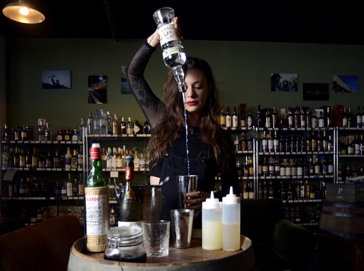 Bartender 2016_Pearl Wine_1