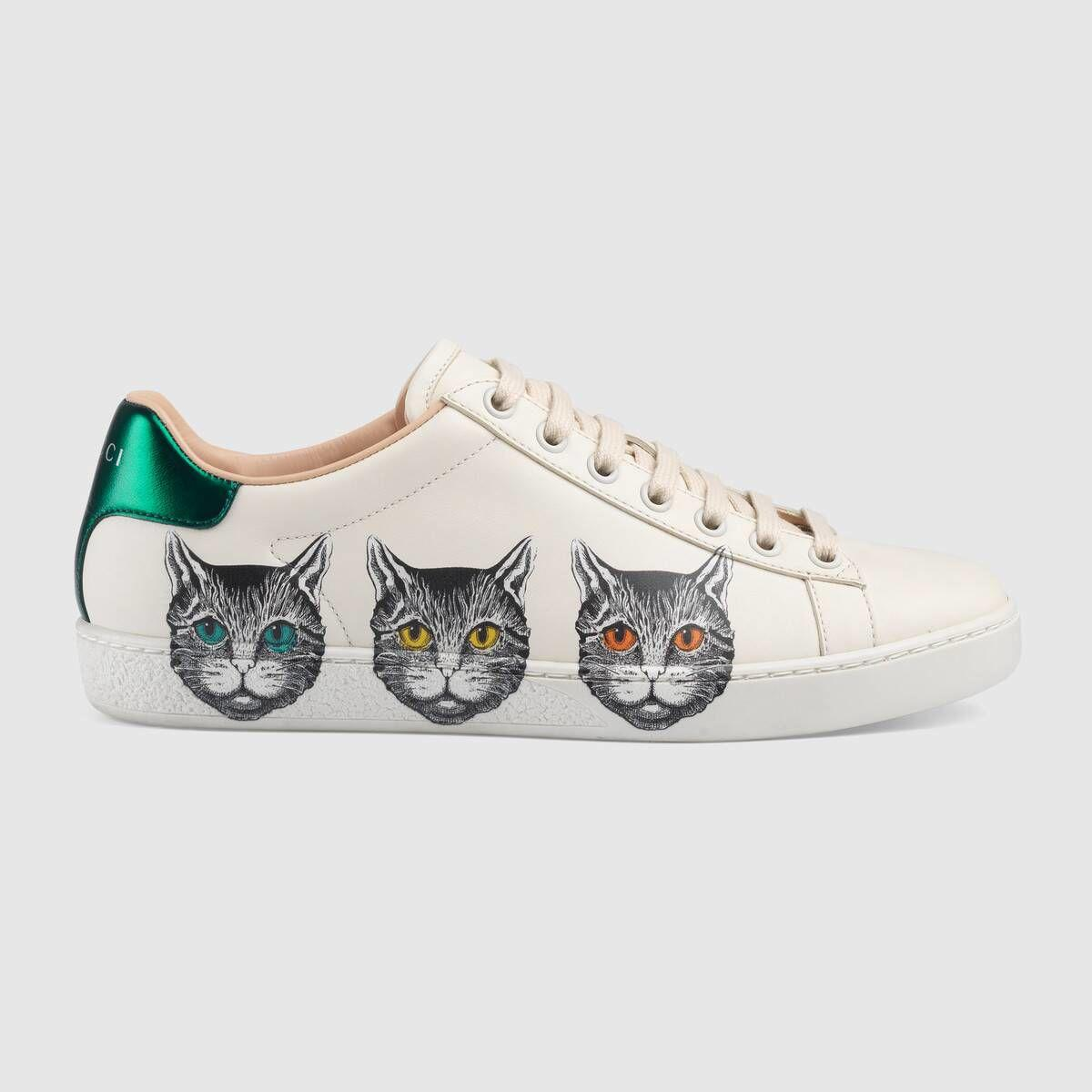 577147_A38V0_9090_001_100_0000_Light-Womens-Ace-sneaker-with-Mystic-Cat.jpg